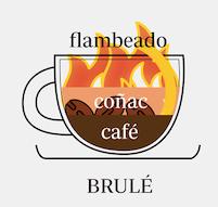 Más allá del café solo o con leche: 30 formas de tomar café