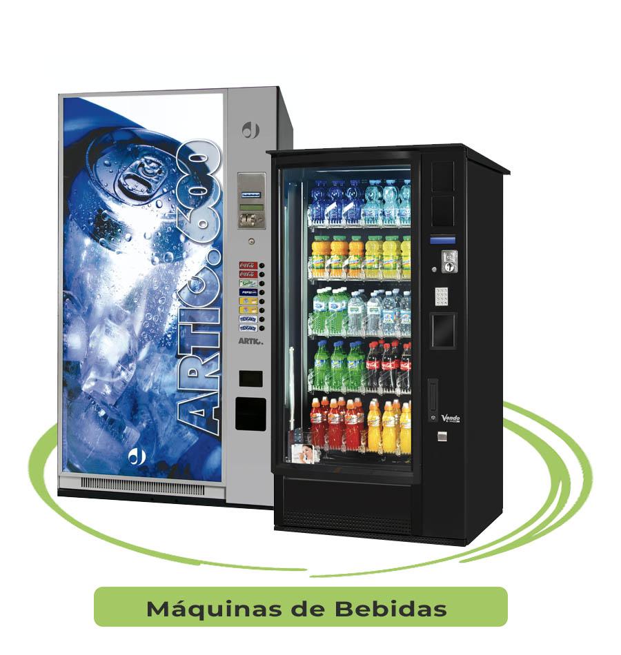 Maquina-vending-de-bebidas