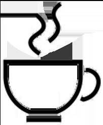 maquinas vending de cafe