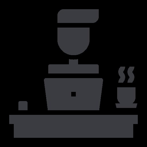 servicio maquinas de cafe para oficinas