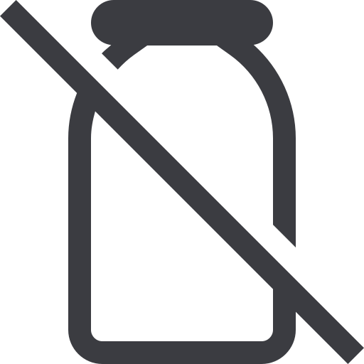maquinas expendedoras productos sin lactosa