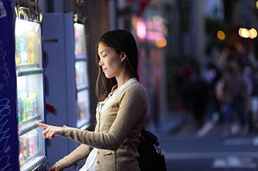 Street vending y el comercio a pie de calle