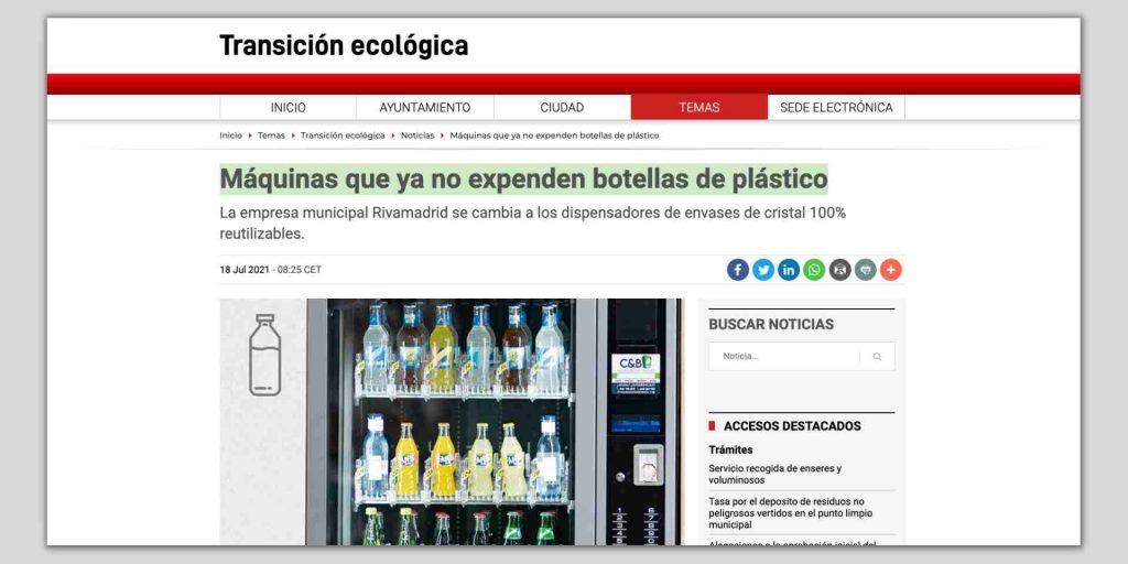 Máquinas_Vendin_cristal_sostenible