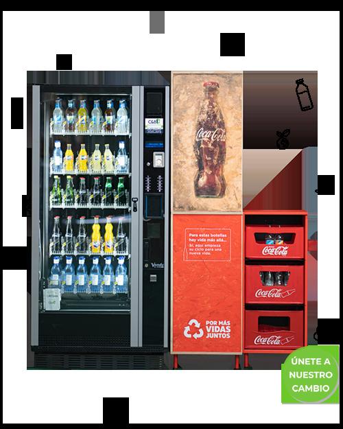 FOTO PROYECTO maquina bebidas con fondo PARA WEB