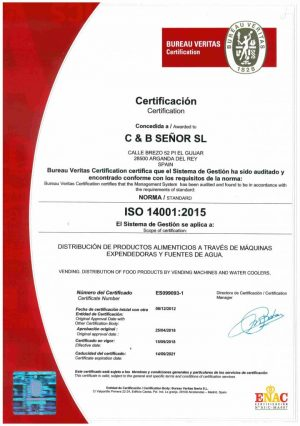 ISO-14001-2015-min-720x1024