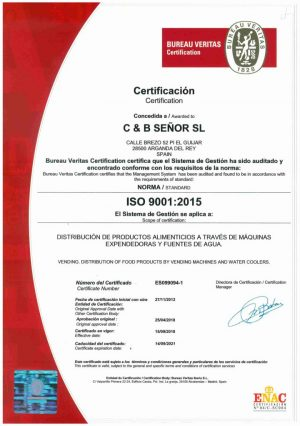 ISO-9001-2015-min-720x1024